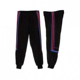 YB S CHAL PT CH - Pantalon Fille Adidas