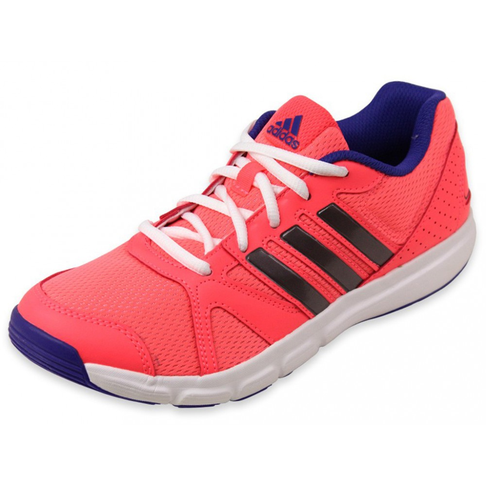 adidas chaussures femme fitness