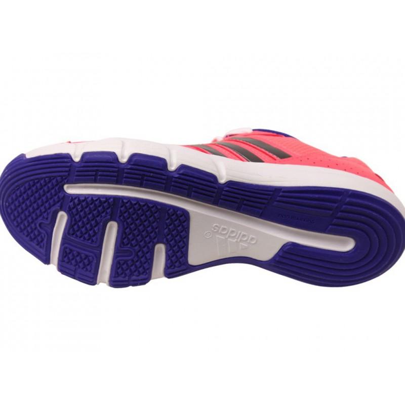 Star Chaussures Fitness Ii Essential Adidas Femme De gxqdZdR0w