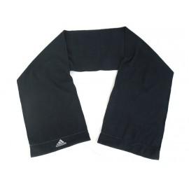 CW FLEECE SCARF - Echarpe Homme noir Adidas