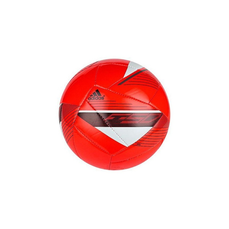 F50-X-ITE-MINI-Mini-Ballon-Football-Garcon-Adidas