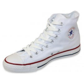 ALL STAR HI OPTIC - Chaussures Homme Converse