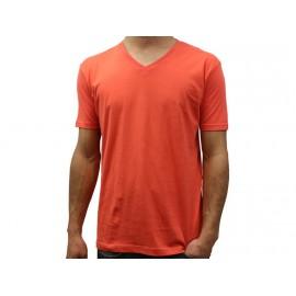 ESSY 2 - Tee shirt Homme Lee Cooper