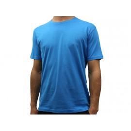 CALVIN2 - Tee shirt Homme Lee Cooper