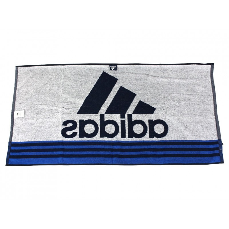 towel s fo serviette homme adidas serviettes. Black Bedroom Furniture Sets. Home Design Ideas
