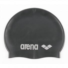 CLASSIC SILICONE - Bonnet de bain Natation Garçon Arena