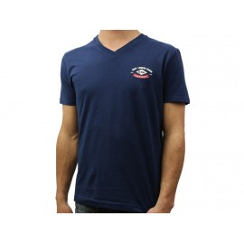 KEIR2 - Tee shirt Homme Lee Cooper
