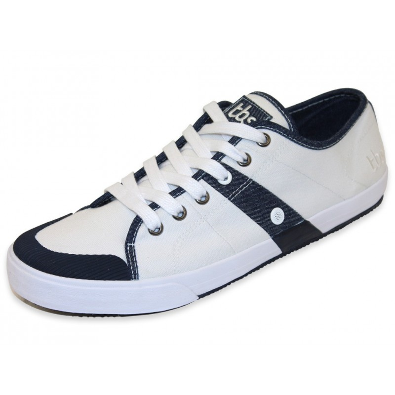 Tbs Chaussures Henley Baskets Chaussures Henley Chaussures Tbs Henley Homme Homme Baskets Homme Tbs rCBWQxode
