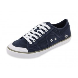 VIOLAY - Chaussures Femme TBS