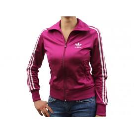 FIREBIRD TT - Veste Femme Adidas