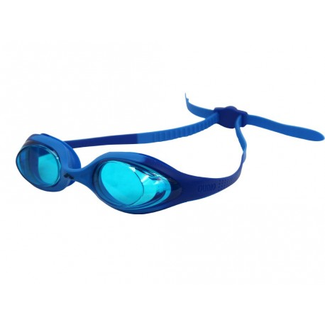 spider jr lunettes natation gar on fille arena natation. Black Bedroom Furniture Sets. Home Design Ideas