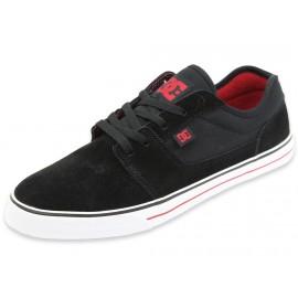 TONIK - Chaussures Homme Dc Shoes