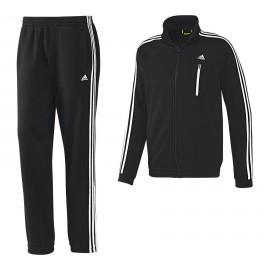 TS CO JO - Survêtement Homme Adidas