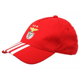 BL UCL CAP - Casquette Portugal Football Homme Adidas