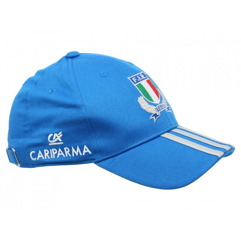fir 3s cap casquette italie football homme adidas. Black Bedroom Furniture Sets. Home Design Ideas