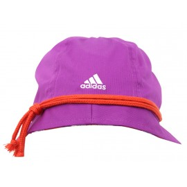 BEACH BUCKET 2 - Chapeau Femme Adidas