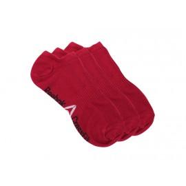 CF NSHOW COTT X 3P - Chaussettes Running Femme Reebok