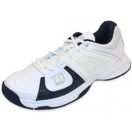 WILSON RUSH 2 - Chaussures Tennis Homme Wilson