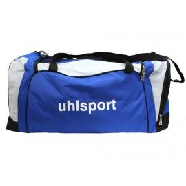 CLASSIC TRAINING 110L SPORTBAG - Sac de Sport Homme Uhlsport