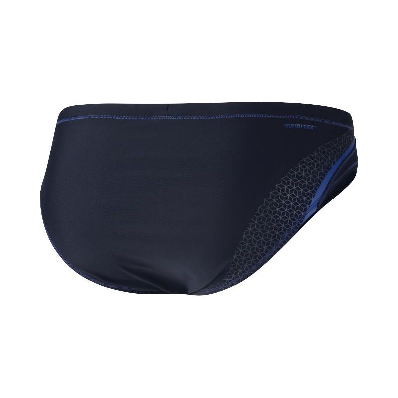 i mess tr maillot de bain natation homme adidas maillots de bain. Black Bedroom Furniture Sets. Home Design Ideas