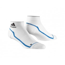 ADIZ TC ANK 1PP - Chaussettes Running Homme/Femme Adidas