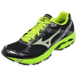 WAVE LASER 2 - Chaussures Running Homme Mizuno