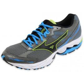 WAVE LEGEND 2 - Chaussures Running Homme Mizuno