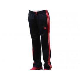 J FIREBIRD TP G - Pantalon Garçon Adidas