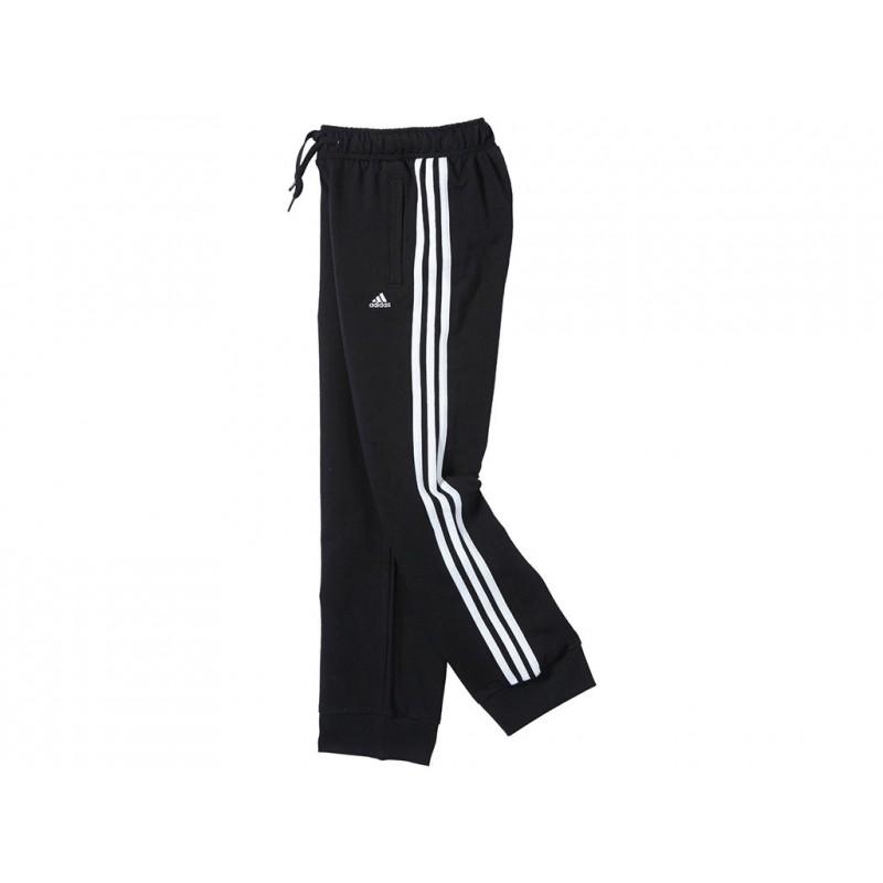YG ESS 3S KN PA Pantalon Garçon Adidas Pantalons