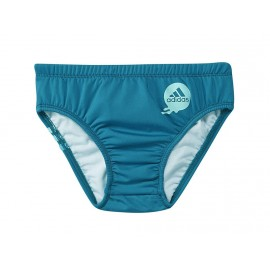 AW 3SA INF - Maillot de bain Bébé Garçon Adidas