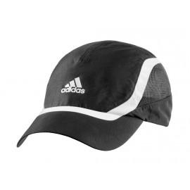 RUN CC CAP - Casquette Running Homme/Femme Adidas