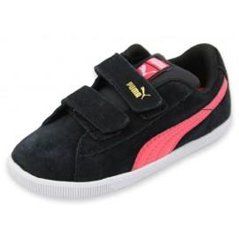 GLYDE LO BB - Chaussures Bébé Fille Puma