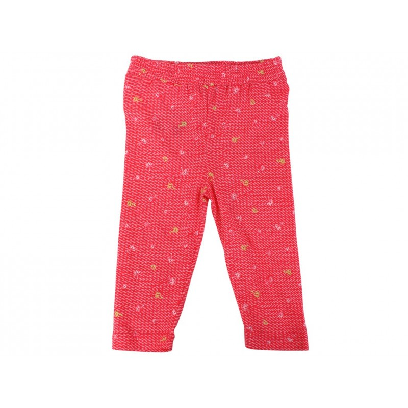 legging roxy bb legging b b fille roxy pantalons. Black Bedroom Furniture Sets. Home Design Ideas