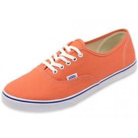 AUTHENTIC LO PRO - Chaussures Femme Vans