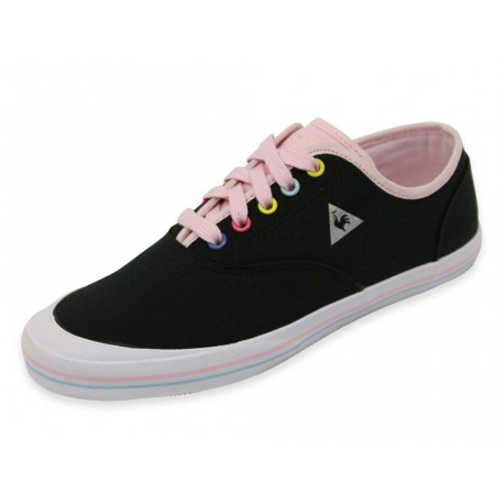 Le Coq Sportif Junior