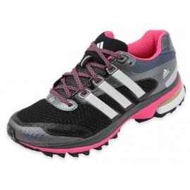SUPERNOVA GLIDE 5 W ATR - Chaussures Running Femme Adidas