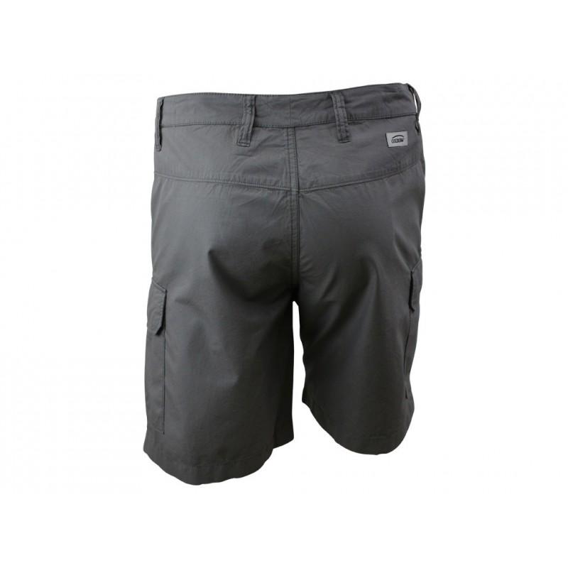 Cotozo Oxbow F1 En Cargo Short Pop Shorts Homme OdCCPqx8w
