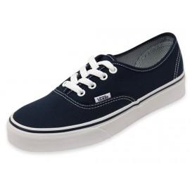 AUTHENTIC - Chaussures Femme Vans