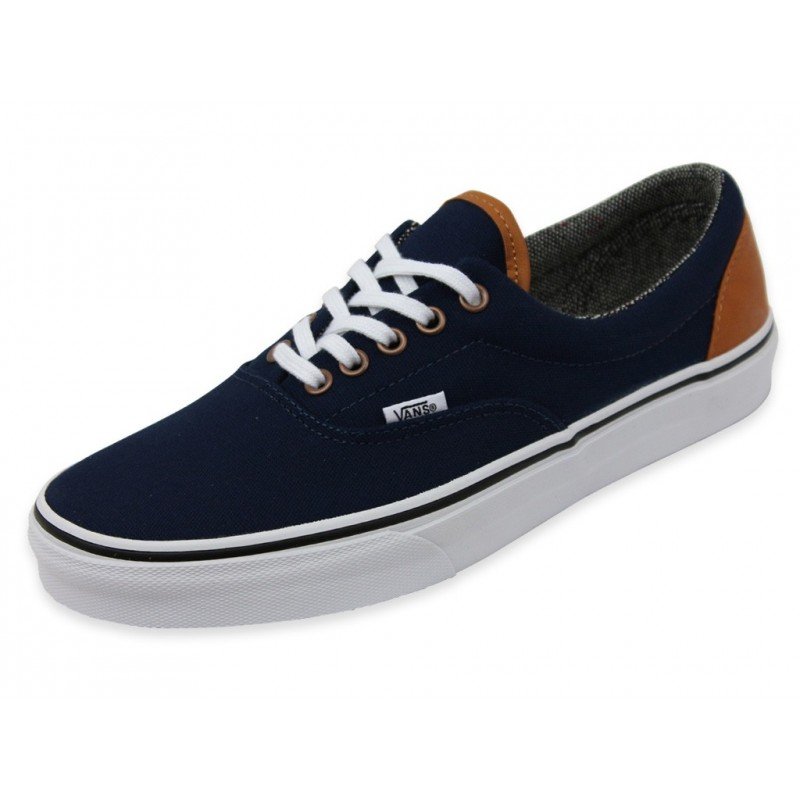 chaussure homme vans