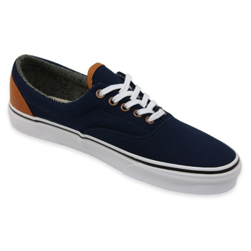 baskets homme vans