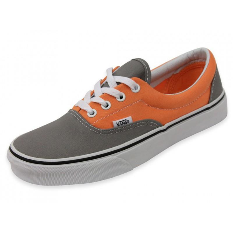 basket chaussure femme vans