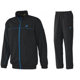 TS BASIC WV - Survêtement Entrainement Homme Adidas