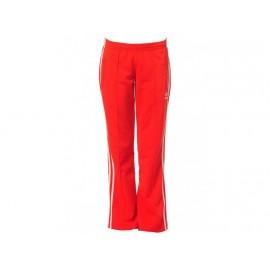 FIREBIRD TP - Pantalon Femme Adidas
