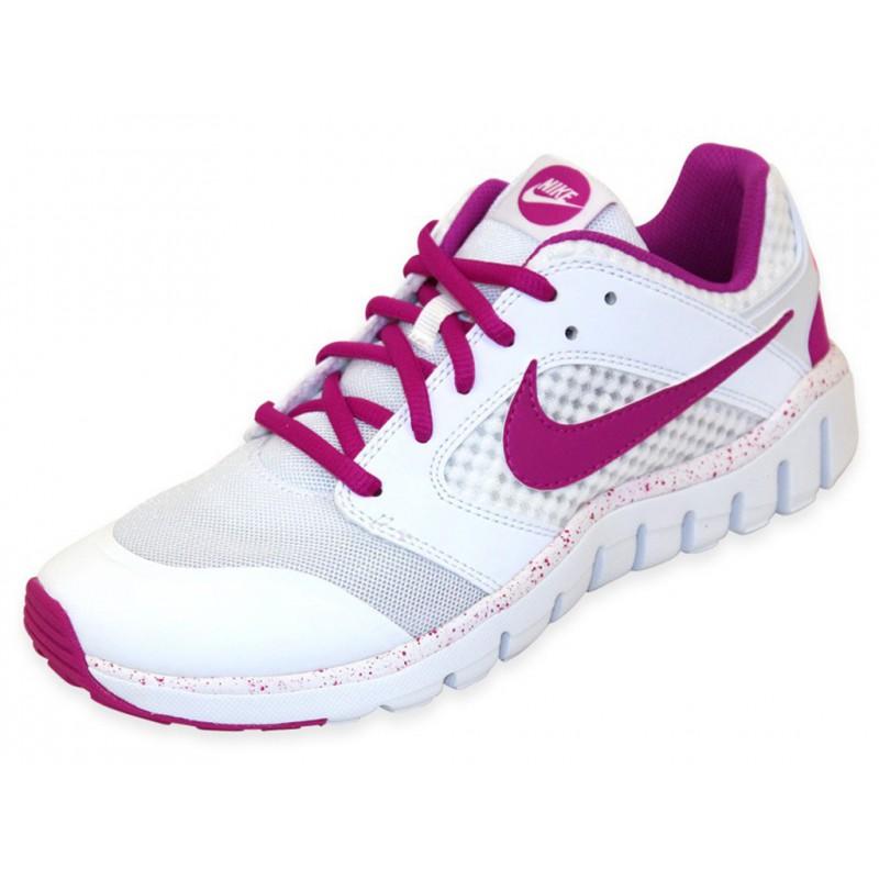 WMNS FLEX RAID - Chaussures Femme Nike