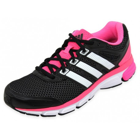adidas chaussures femme running