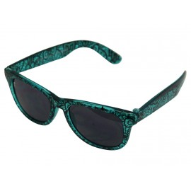 LUNETTE MONSTER HIGH - Lunettes Fille Monster High