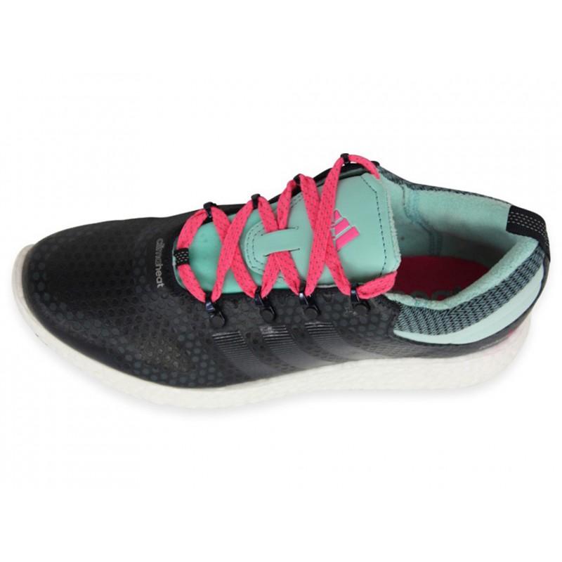 Running WChaussures Ch Adidas Femme Rocket De Boost orCxedB