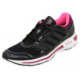 adidas running femme