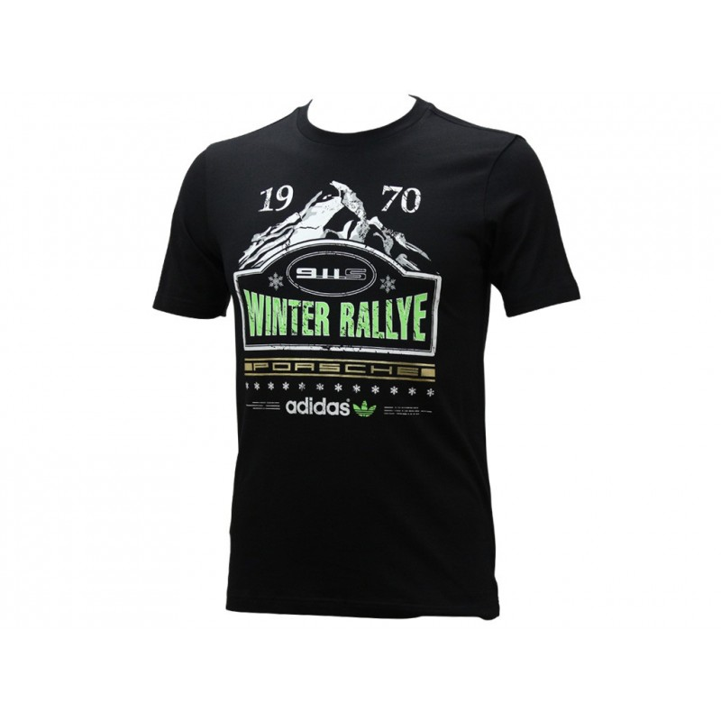 72 T Shirt 1 Tee Shirt Homme Adidas T Shirts
