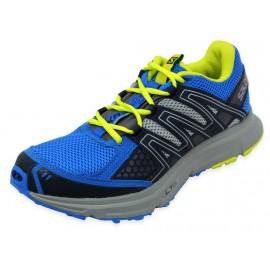 XR SHIFT BRIGHT - Chaussures Trail Homme Salomon